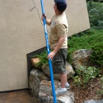 Pure Water Window Cleaning in St. Louis Park, MN by Wren Windows