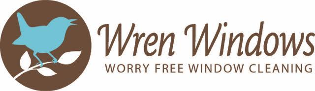 Wren Windows