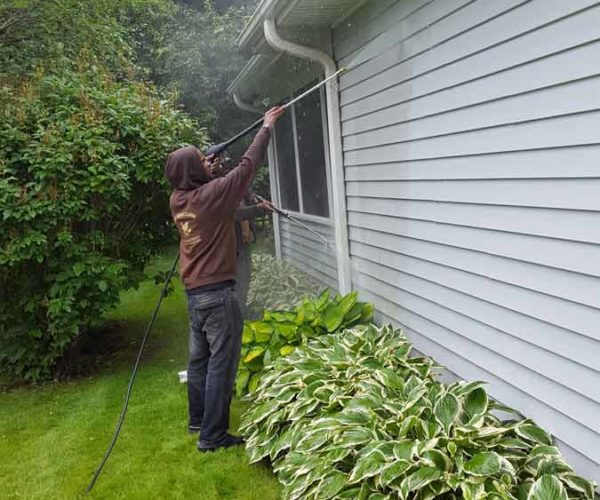 Pressure-Wash-siding-Before-After