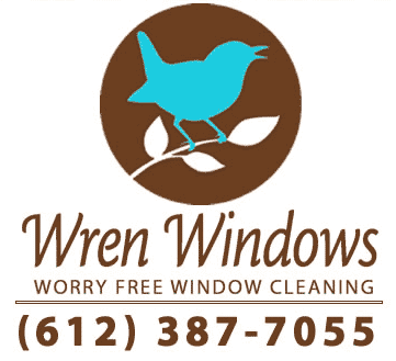 wren-window-logo-phone