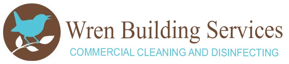 wren-building-services-logo